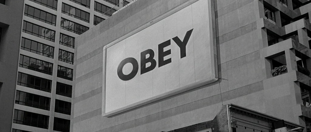 obey-sign-they-live-film-john-carpenter.jpg