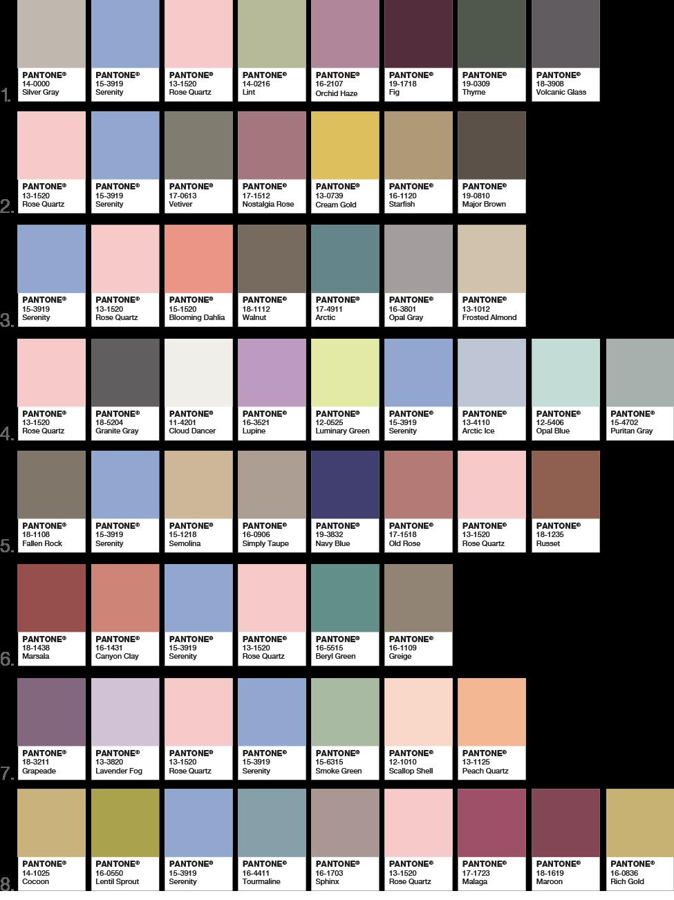 COY2016-Palettes.png
