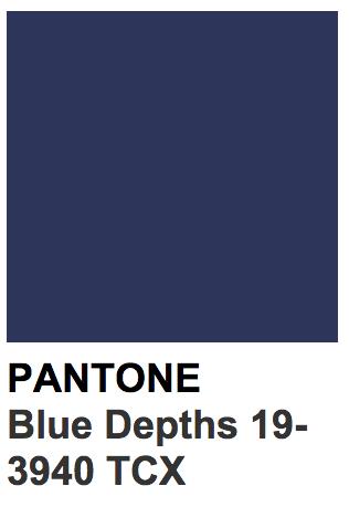 blue depths.png