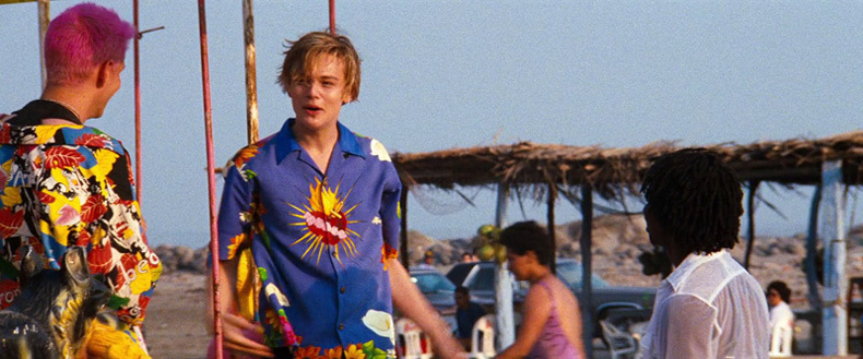 romeo-and-juliet-shirts-shirt-from-romeojuliet-which-dicaprio-wore-on-the-hunt.jpeg