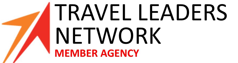 Web - Footer TLN Member Agency JPG.jpg