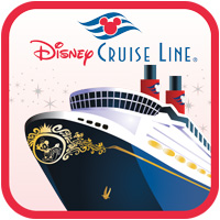 Disney-Cruise-Travel-Insurance-Featured-Image.jpg