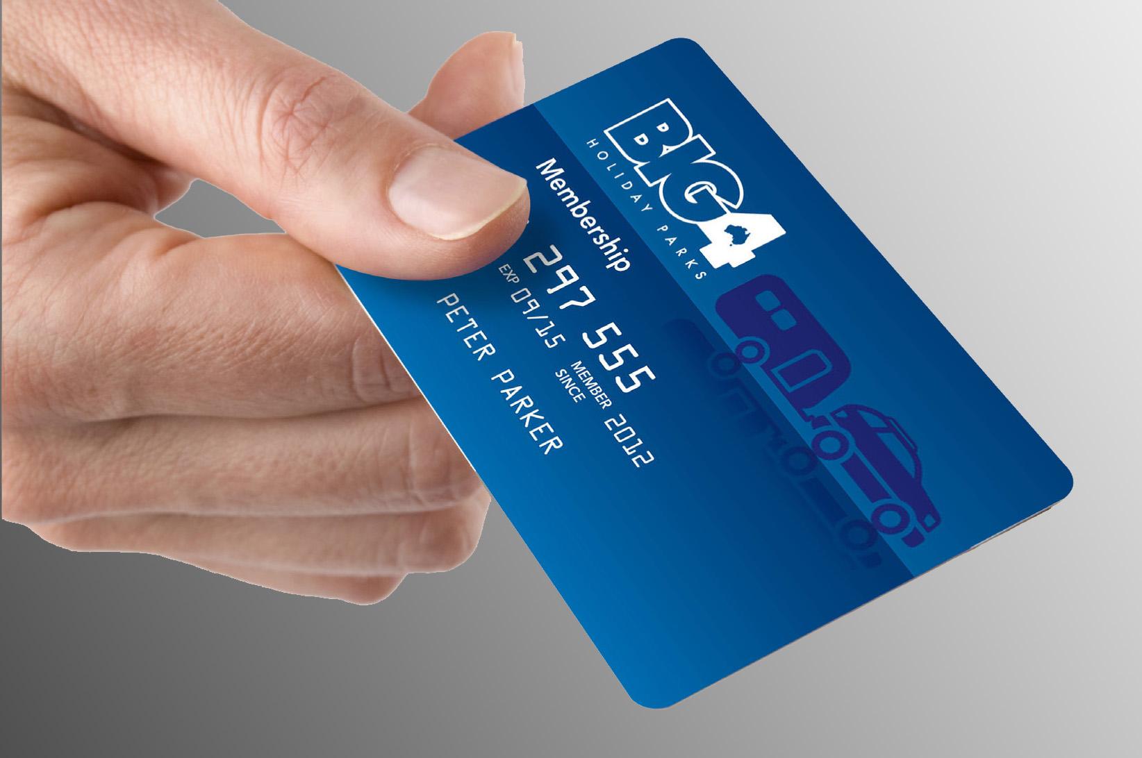 rebrand_blue_card_rgb.jpg