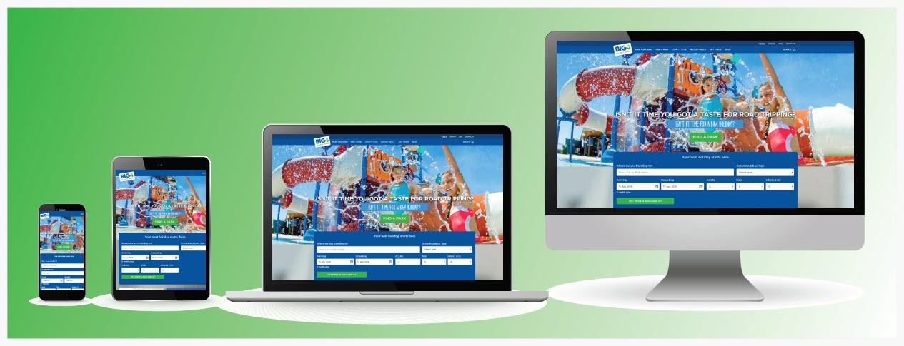 website-devices.jpg