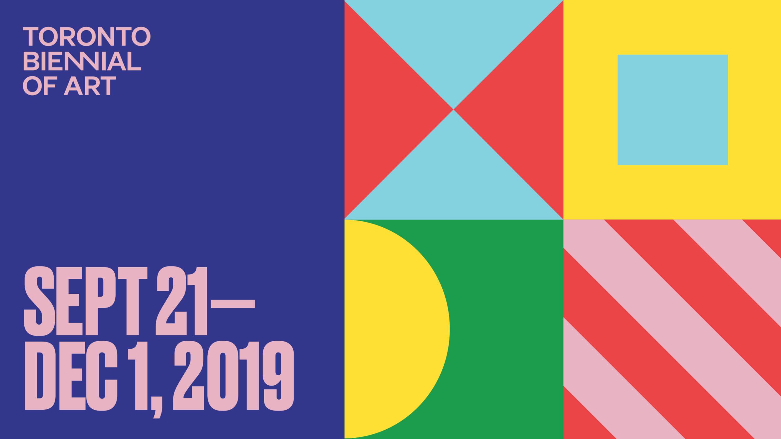 Toronto Biennial of Art Landing Page.png