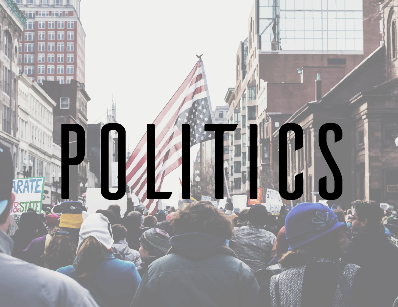 politics-header-v1.png