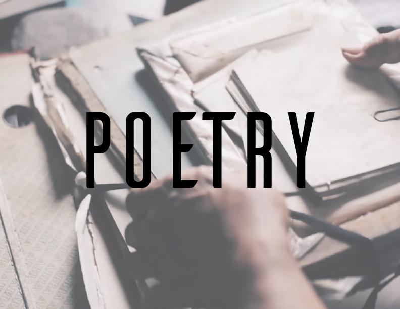 poetry-header-v1-.png