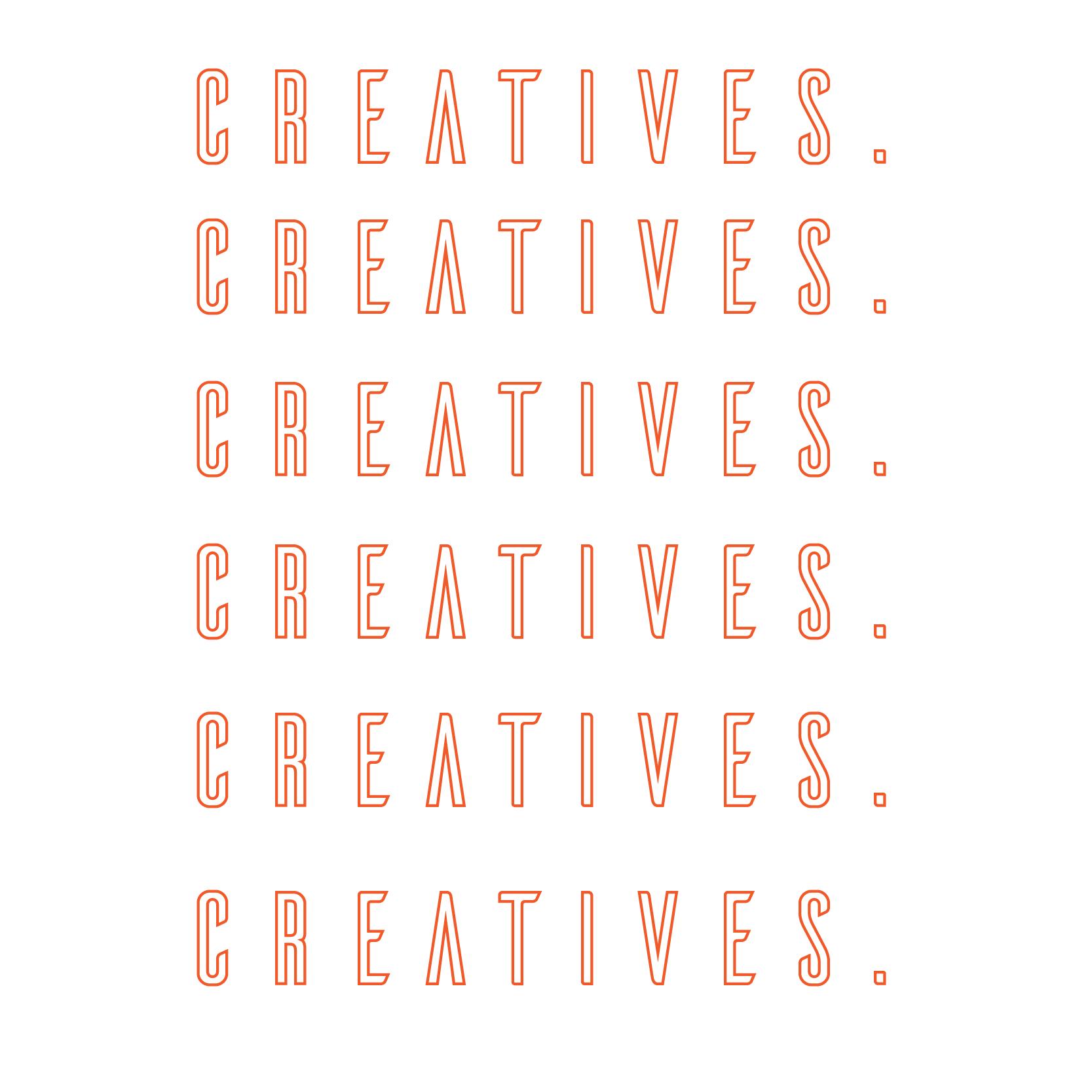creatives-01.png