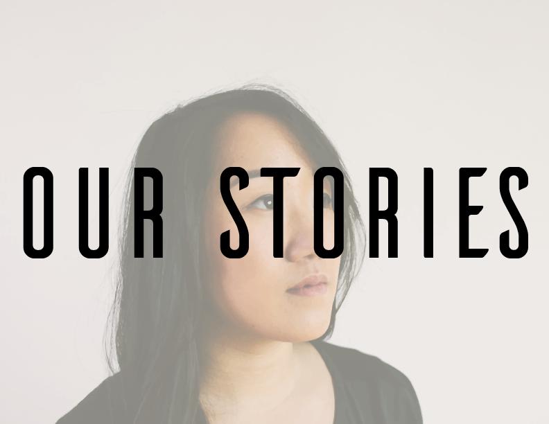 our-stories-header-v1.png