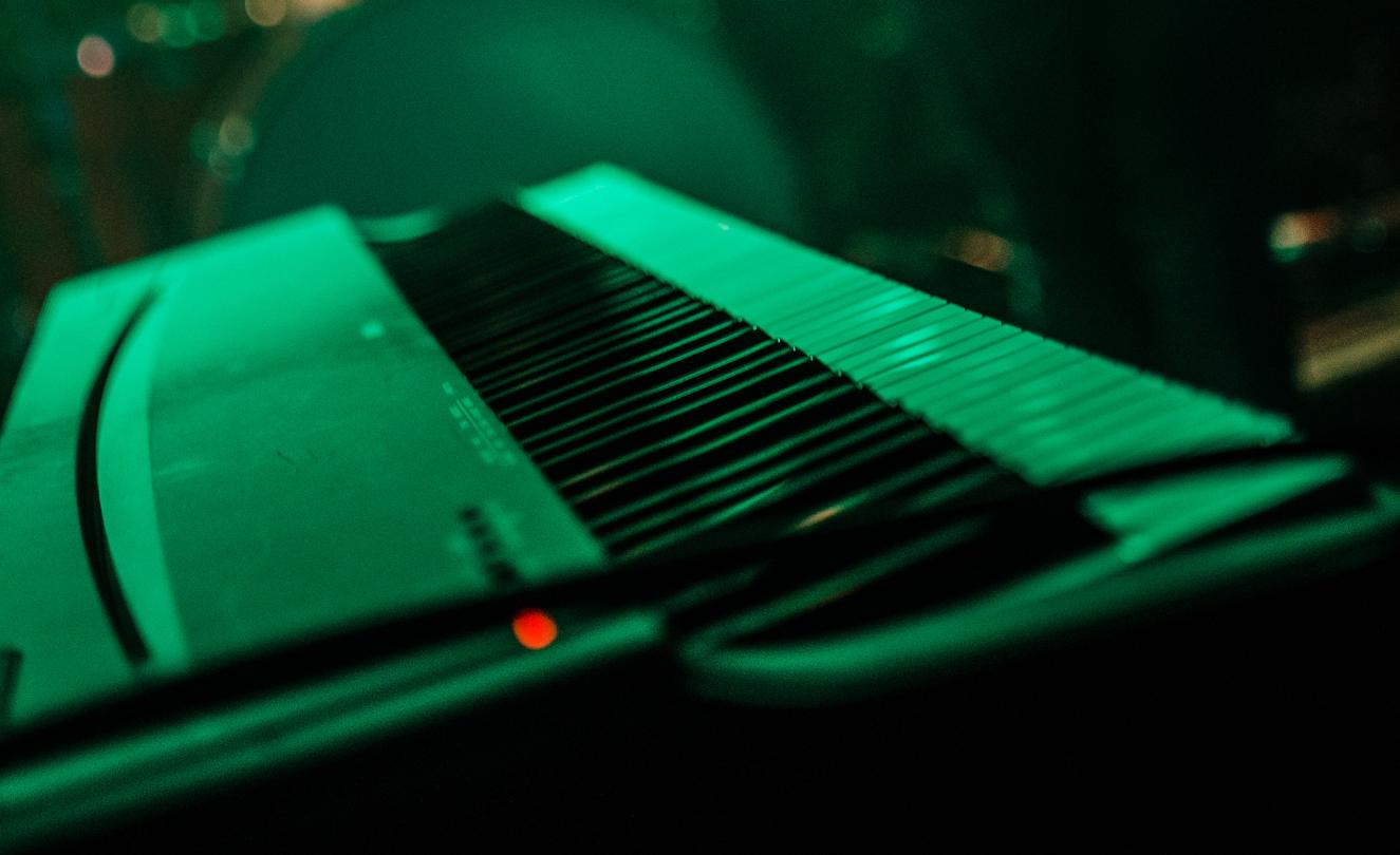 GreenPiano.jpg
