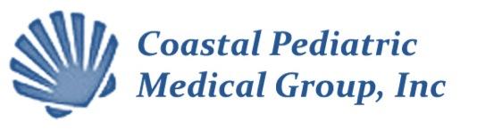 Coastal_Peds_logo.jpg