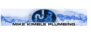 kimble.png