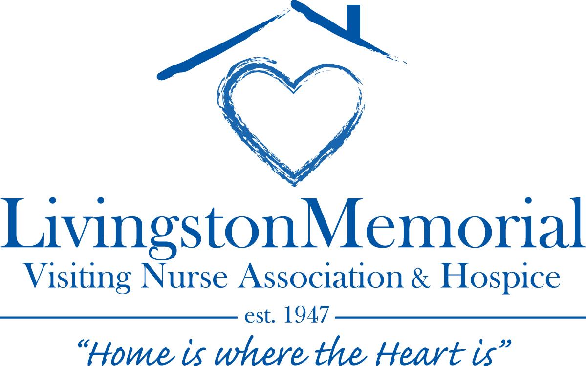 LMVNA Logo with Hospice.jpg