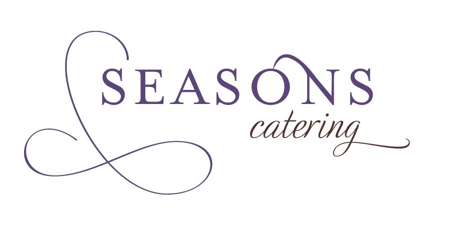 SeasonsLogoNEW.jpg