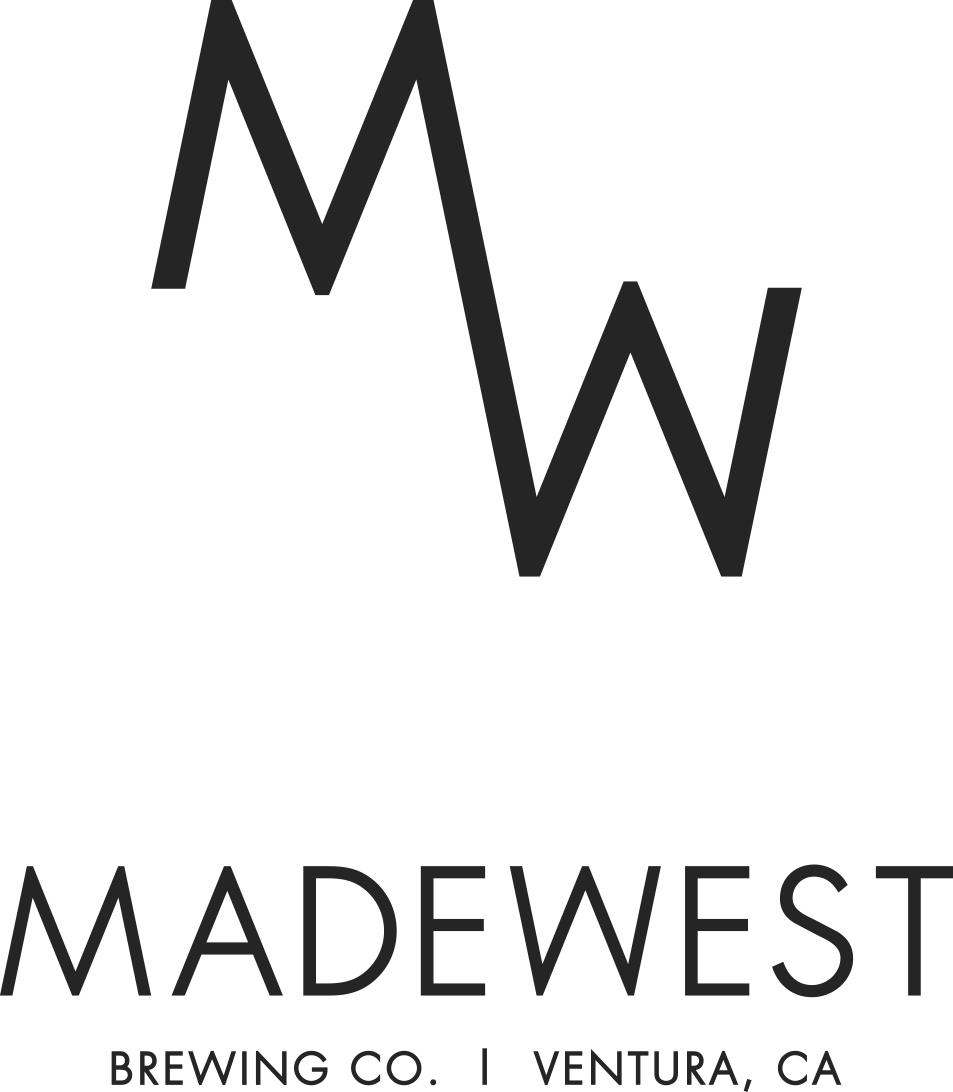 Madewest_logo.jpg