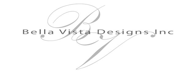 bella-vista-designs-inc-logo.png