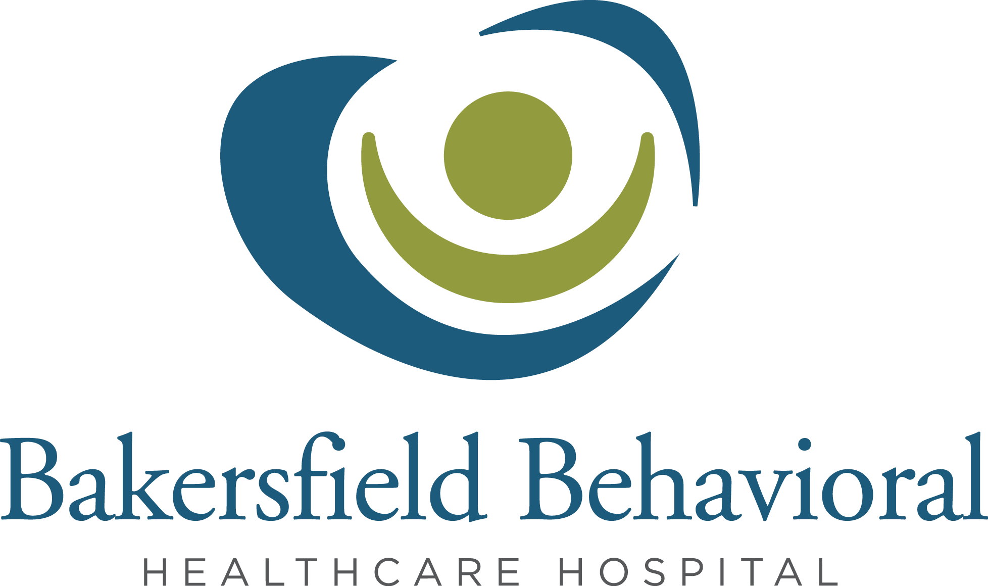 Bronze_BakersfieldBehavioralHealthcareHospital_Logo_Final_PMS - Copy.png