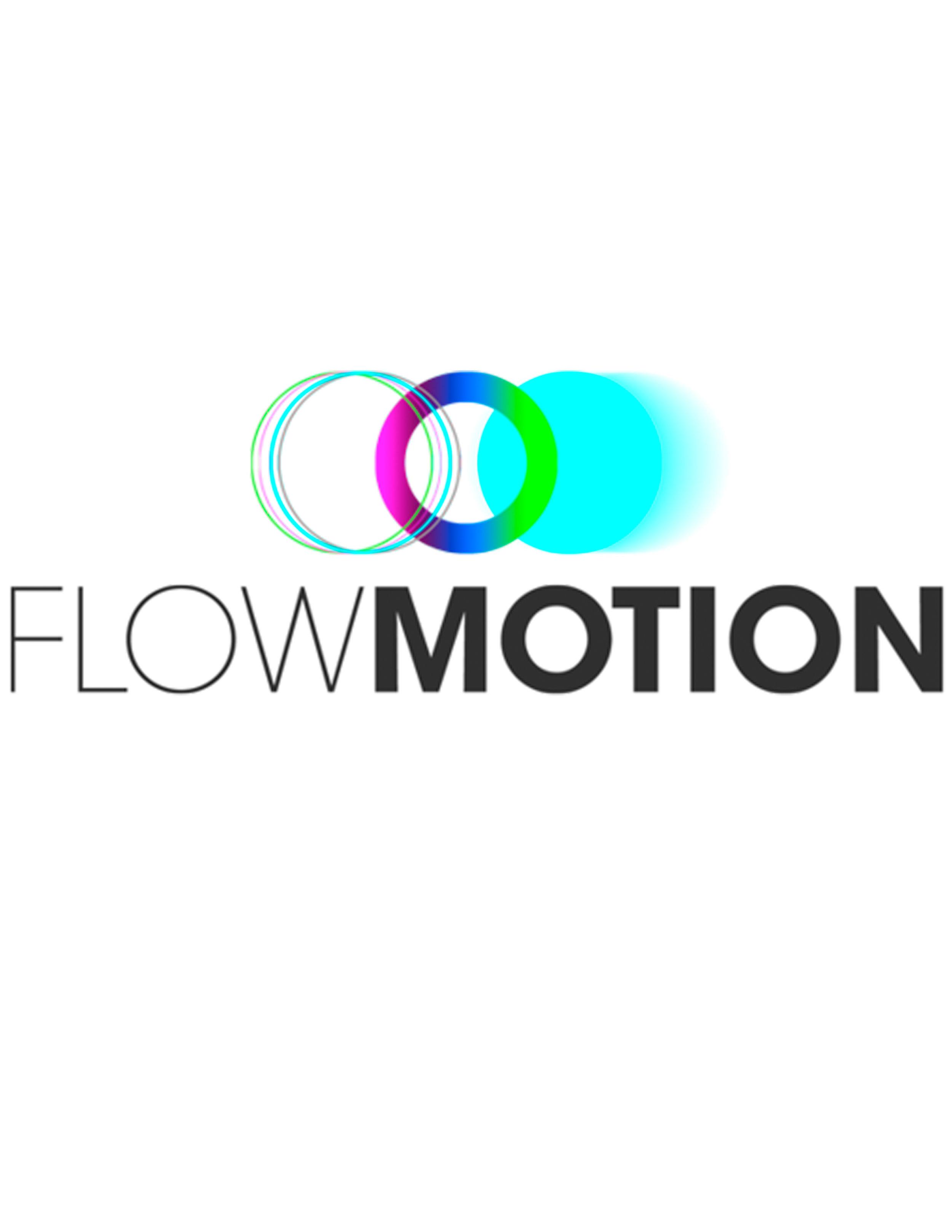 Bronze_flowmotion8.5x11.jpg