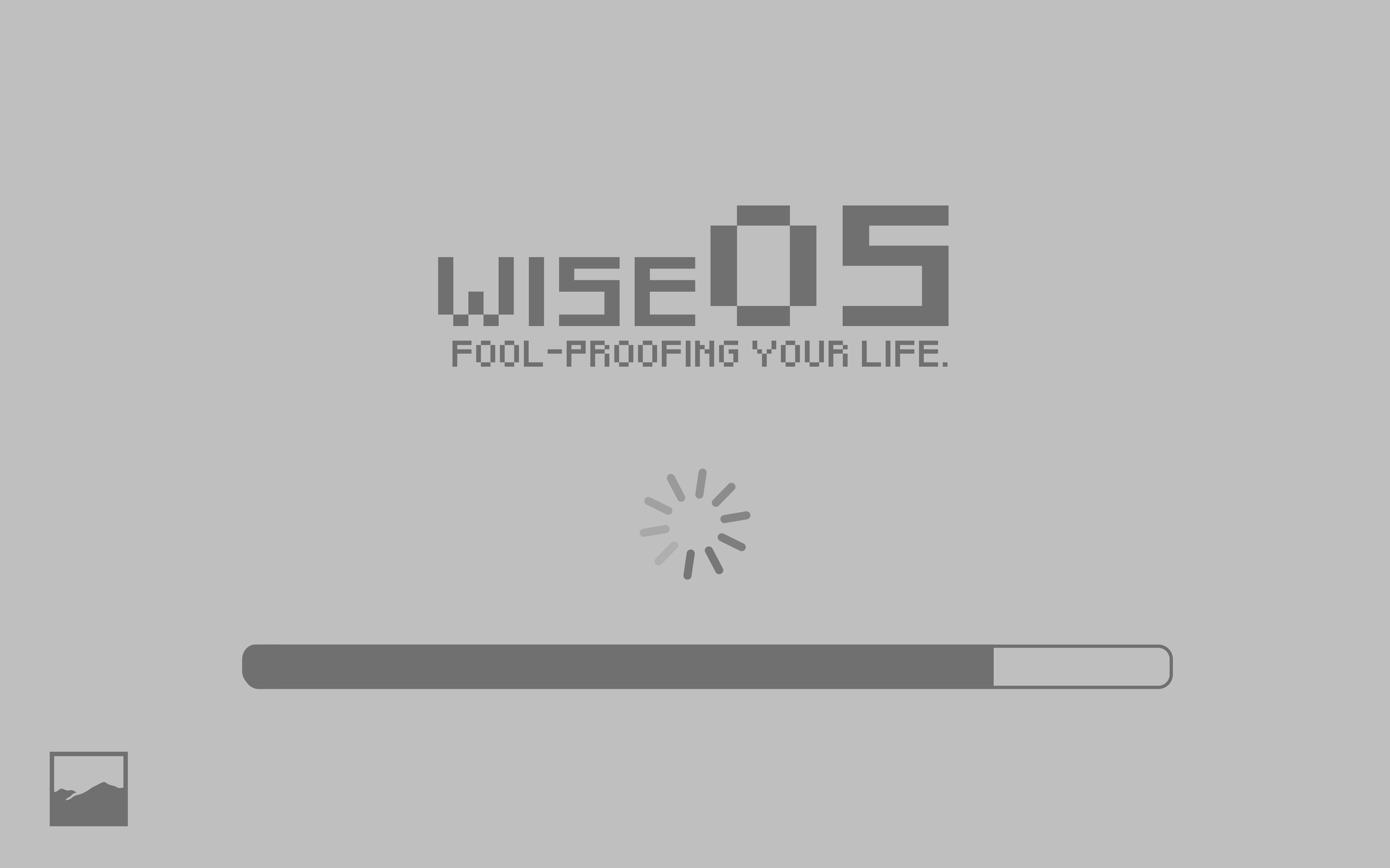 WISEOS TITLE.png