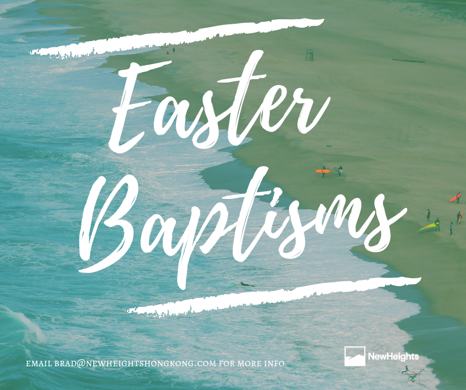 Easter Baptisms.png