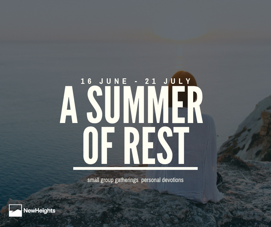 summer of rest (2).png
