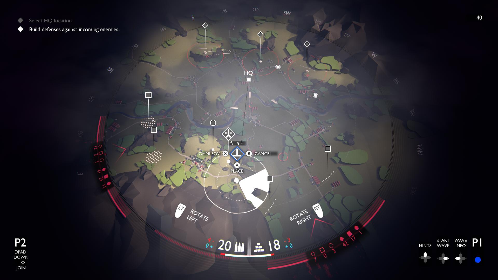 StrategicDepth_Screenshot (8).png