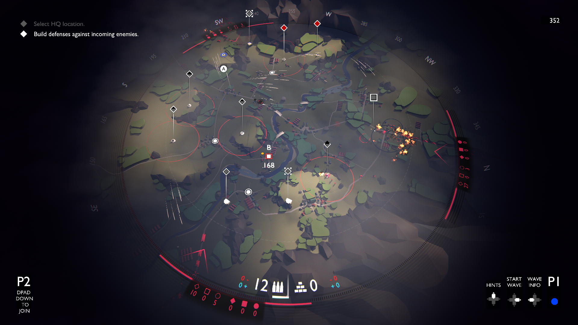 StrategicDepth_Screenshot (1).png
