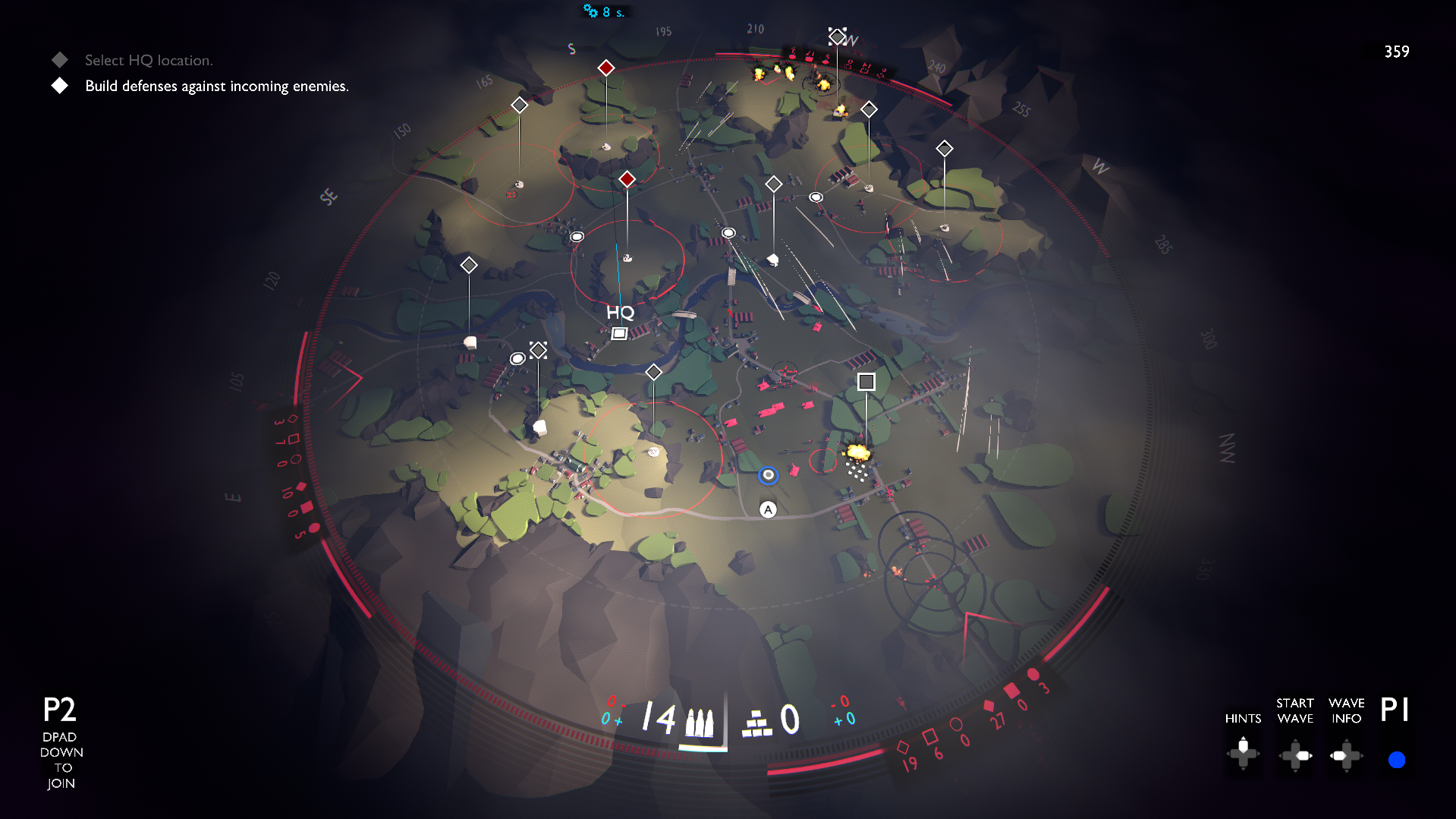 StrategicDepth_Screenshot (12).png