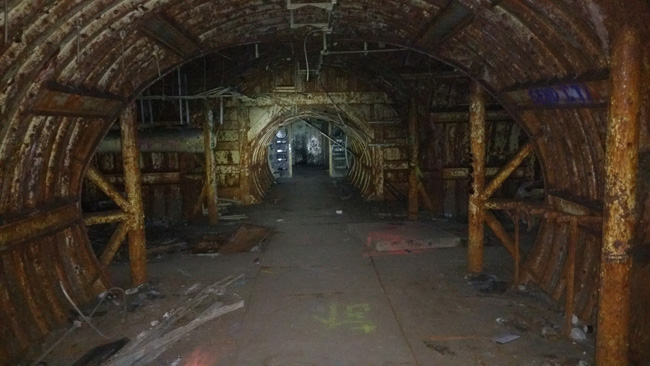 Abandoned-Titan-I-ICBM-Nuclear-Missile-Silo-Launch-Complex-in-Deer-Trail-Colorado-18.jpg