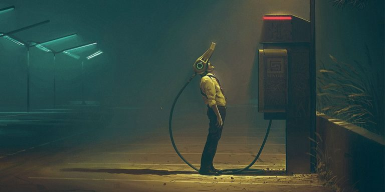 Scandinavian-Kickstarter-Funded-Book-By-Simon-Stalenhag-Goes-Hollywood-768x384.jpg