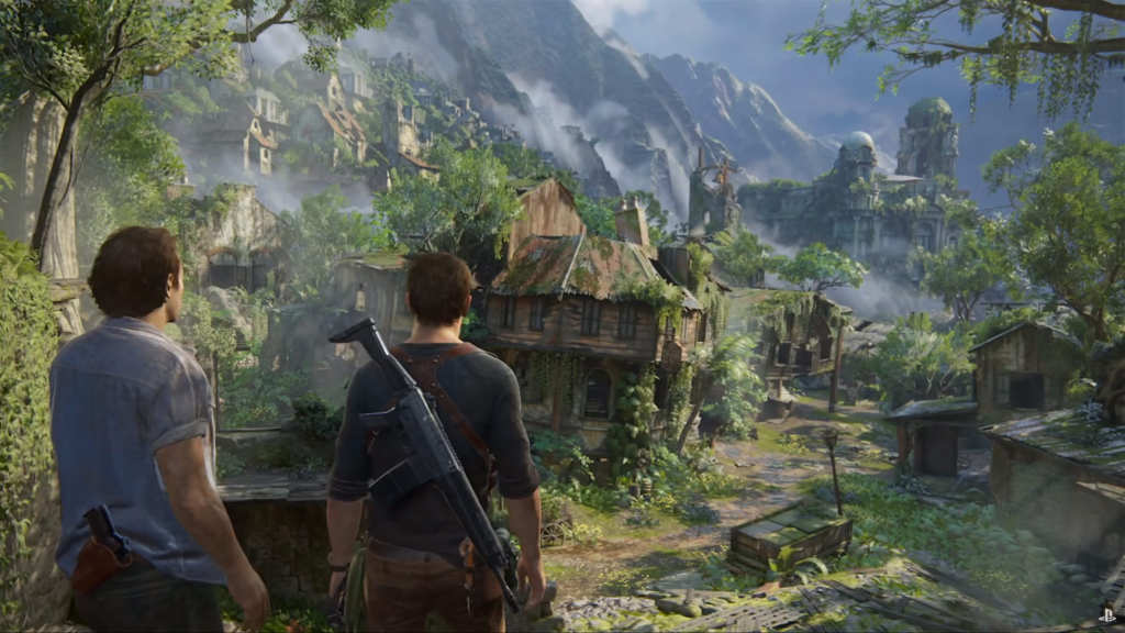 09-uncharted-4-cover-story-secondary2.nocrop.w512.h2147483647.2x.jpg