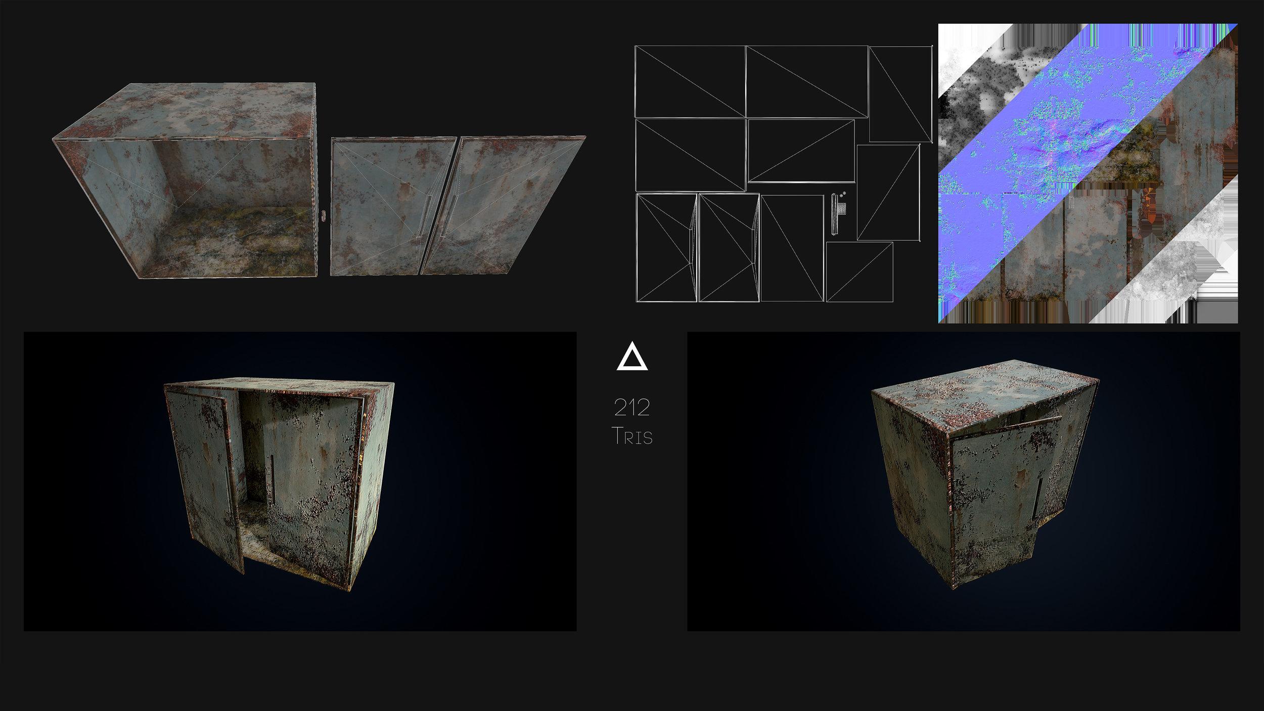 Nikita_Kotter_Portfolio_3DModelingForGames-25.jpg