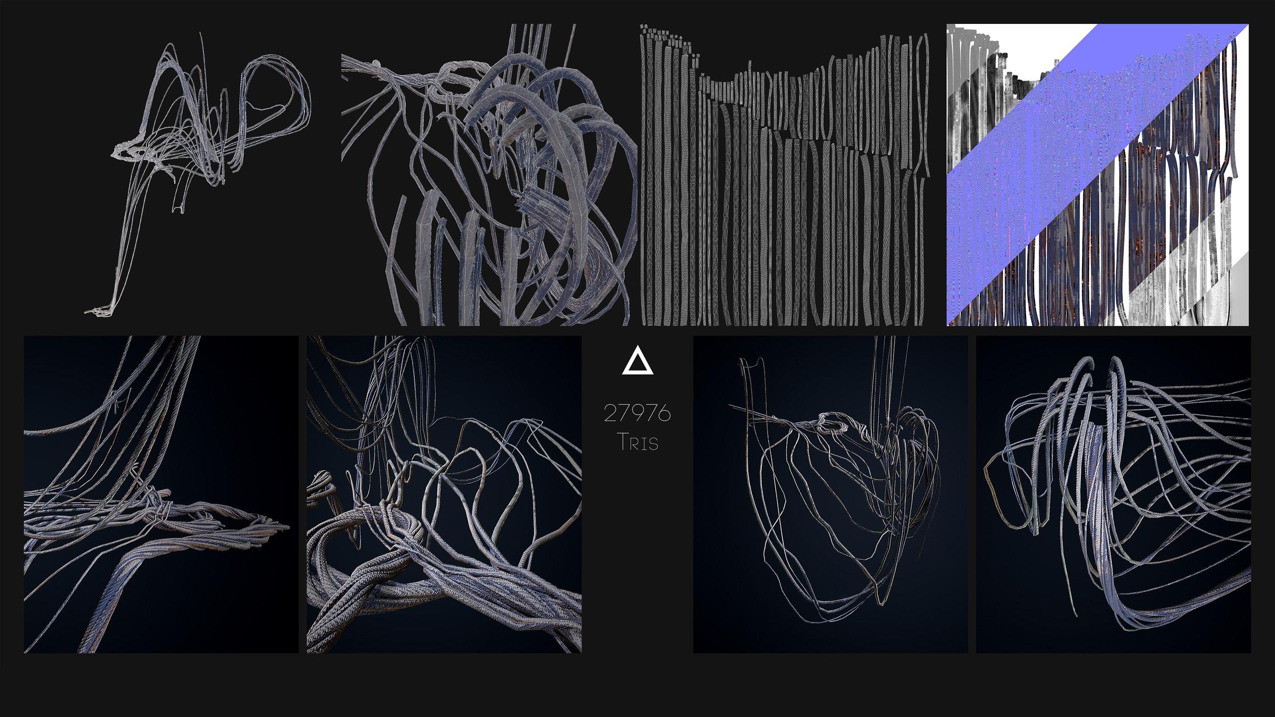 Nikita_Kotter_Portfolio_3DModelingForGames-19.jpg