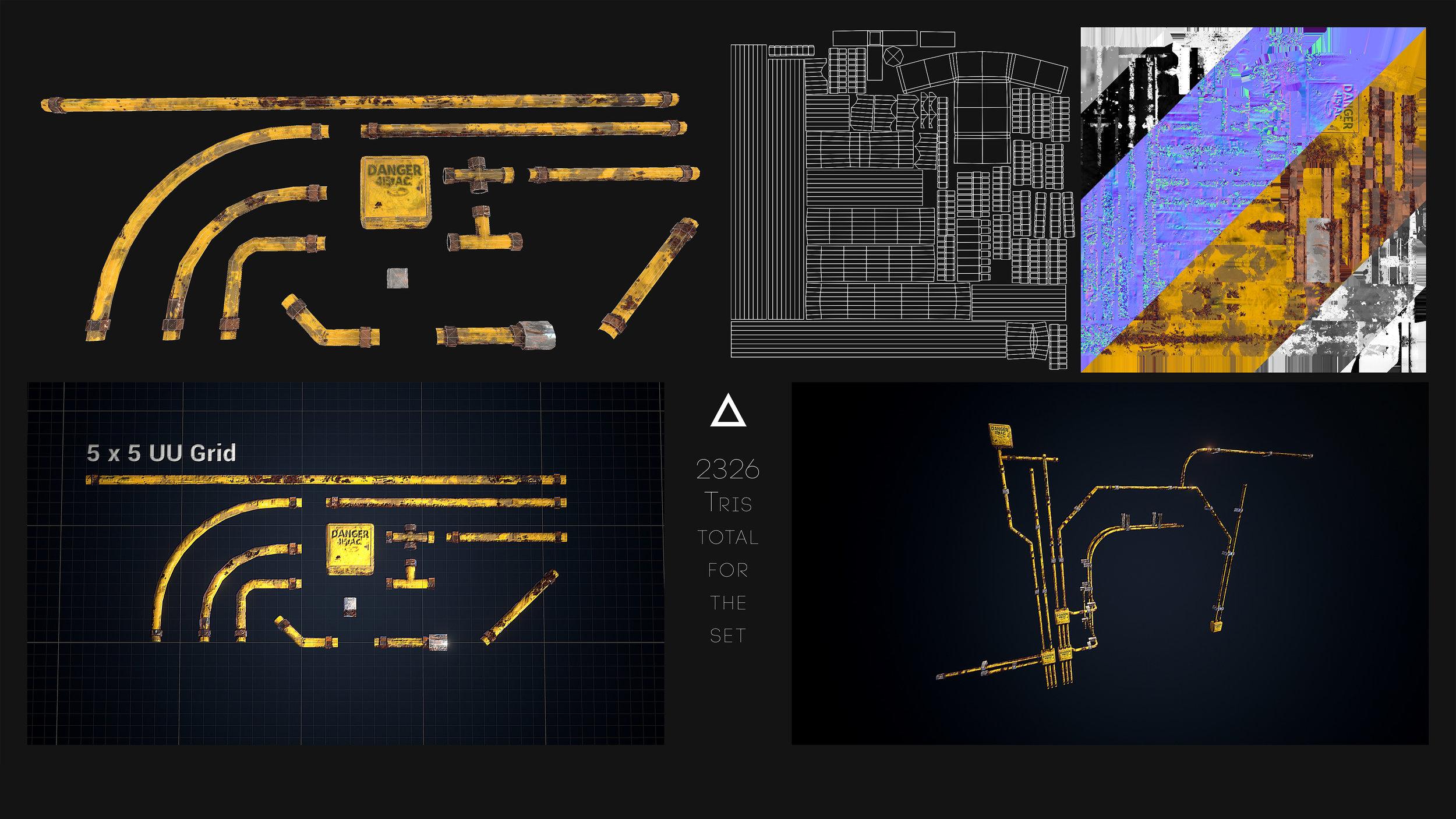 Nikita_Kotter_Portfolio_3DModelingForGames-22.jpg