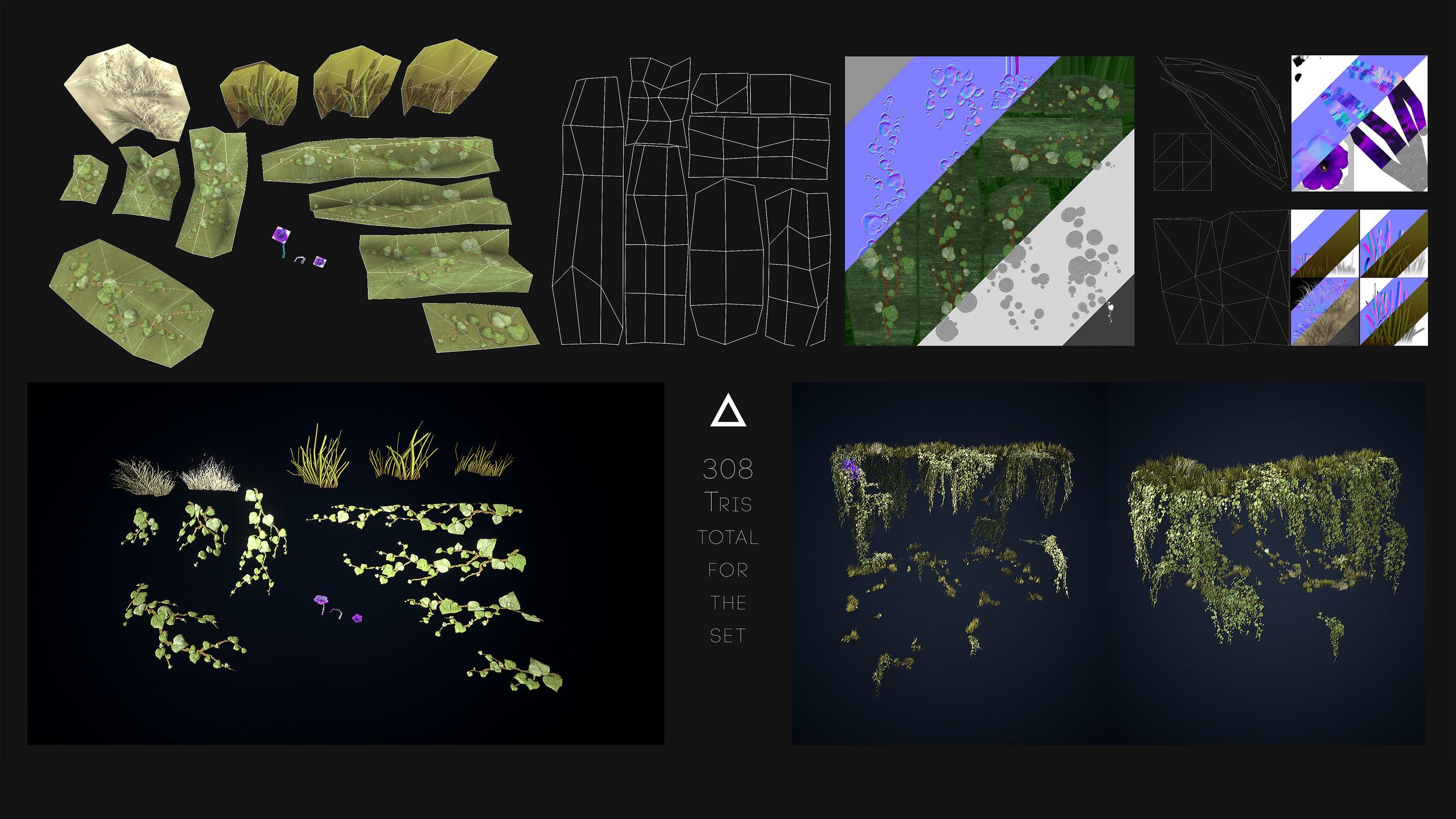 Nikita_Kotter_Portfolio_3DModelingForGames-23.jpg