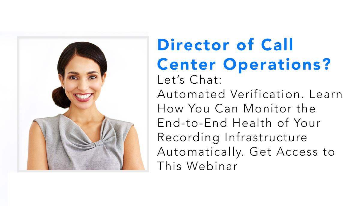 Director of Call Center Operations.jpg