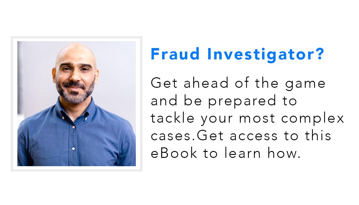 Fraud Investigator.jpg