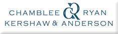 Chamblee_Ryan_Logo.png