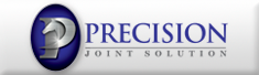 PrecisionJointLogo.png