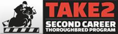 Take2_Logo.png