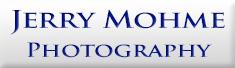 Mohme_Logo.jpg