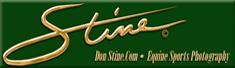 Stine Logo.png