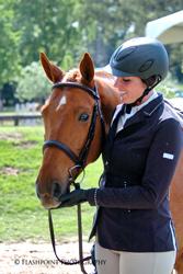 Fall Fun girl and horse.jpg