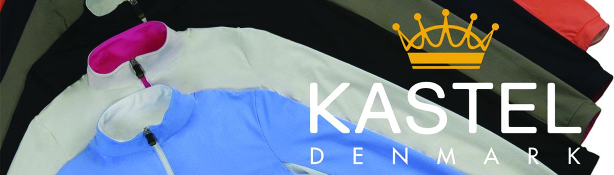 Kastel Logo for web 3.5x1.jpg