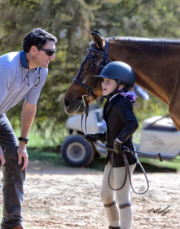 girl and pony.jpg