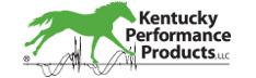 KPP-logo-3.25 for website.jpg