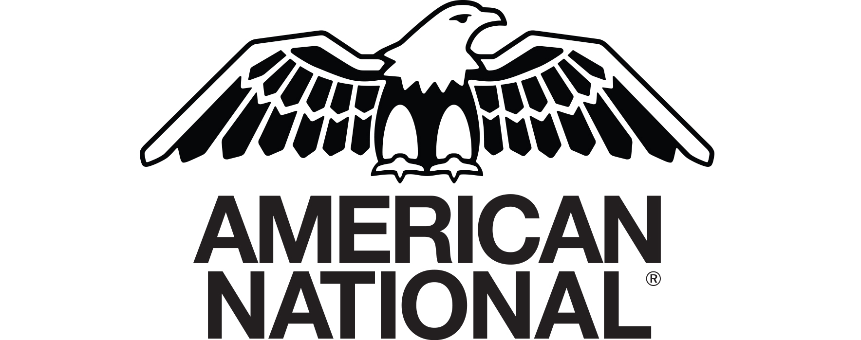 American National Logo 2016.jpg