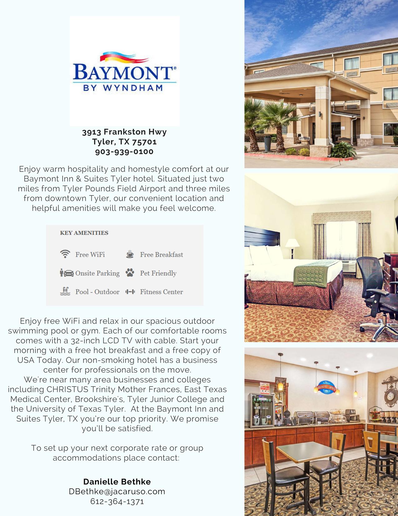 Baymont-Tyler-TX-Property-Flyer.jpg