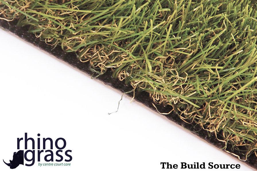 rhino-grass-long-horn5.jpg