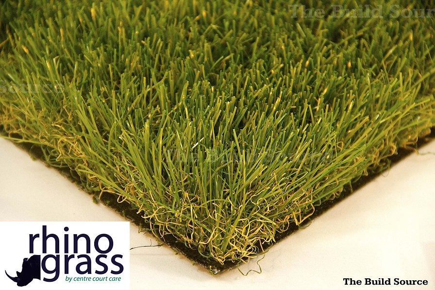 rhino-grass-long-horn7.jpg